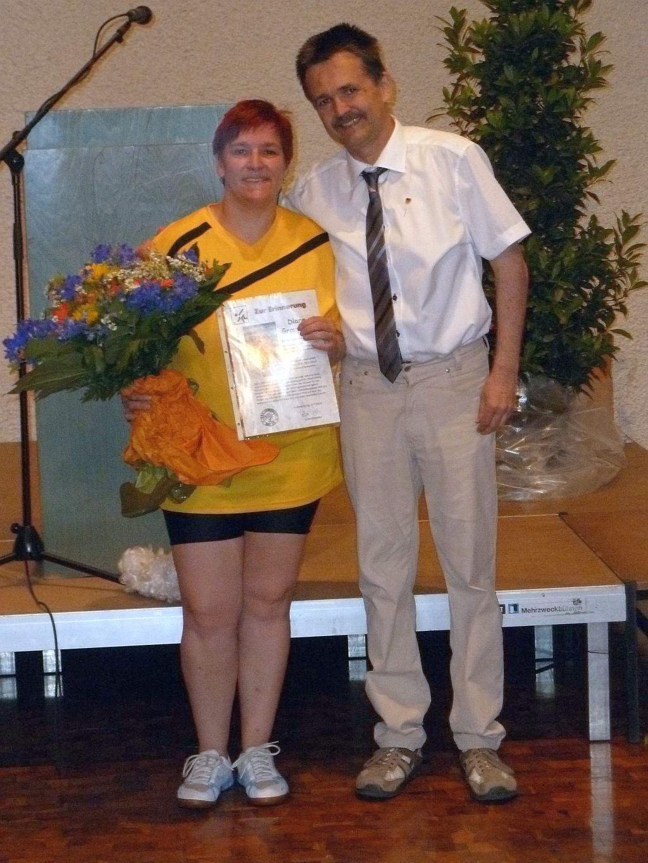 Jubiläum_4_7_14_Gratulation an Graupeter2