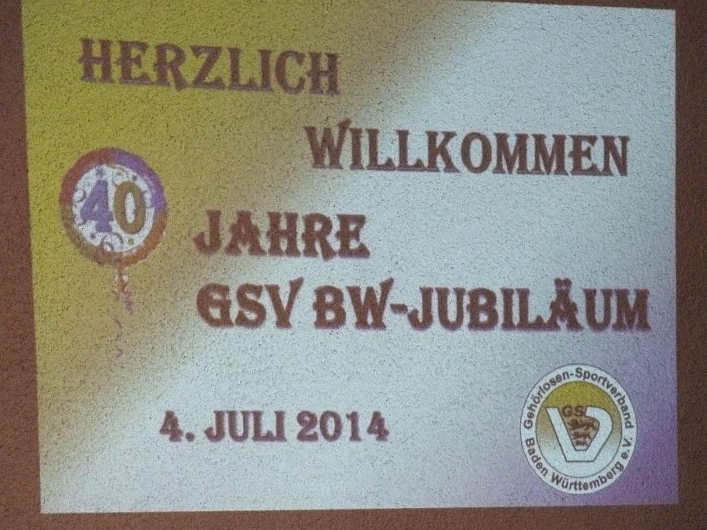 Jubiläum_4_7_14_Herzlich Willkommen