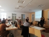 Seminar_2019_2