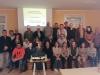 Seminar_2019_8